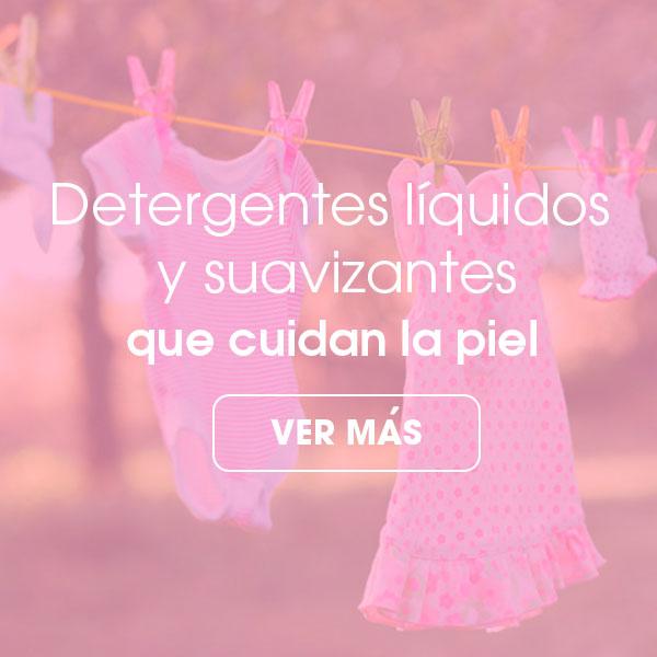 home_detergentes_liquidos