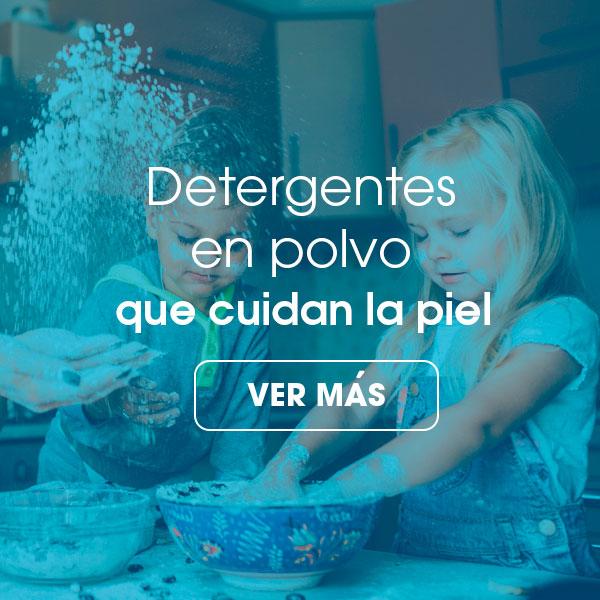home_detergentes_polvo