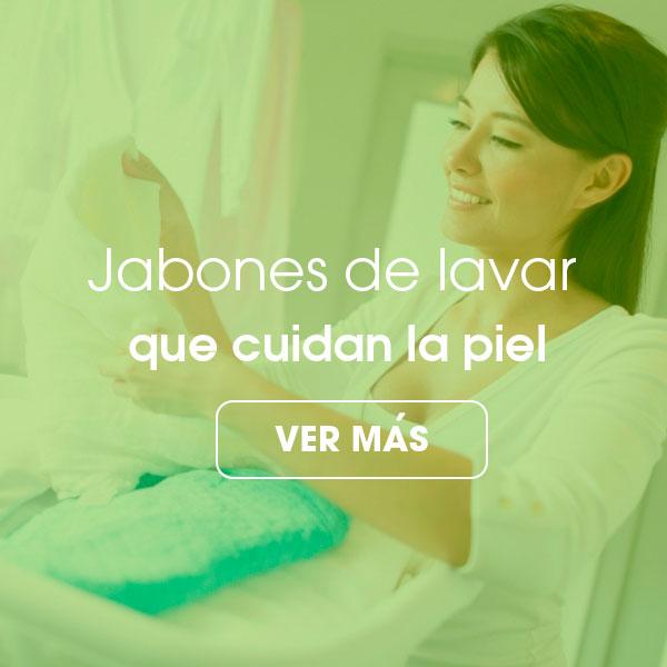 home_jabones_lavar