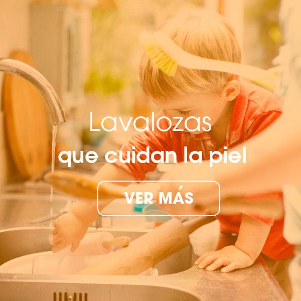 home_lavalozas