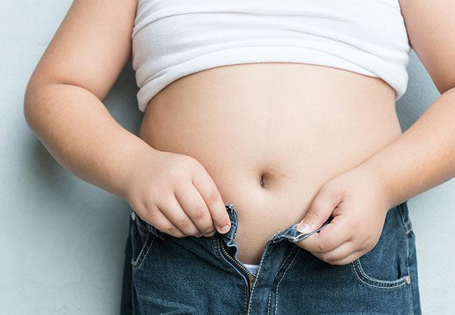 home_obesidad_piel