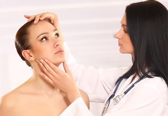 home_importancia_dermatologo