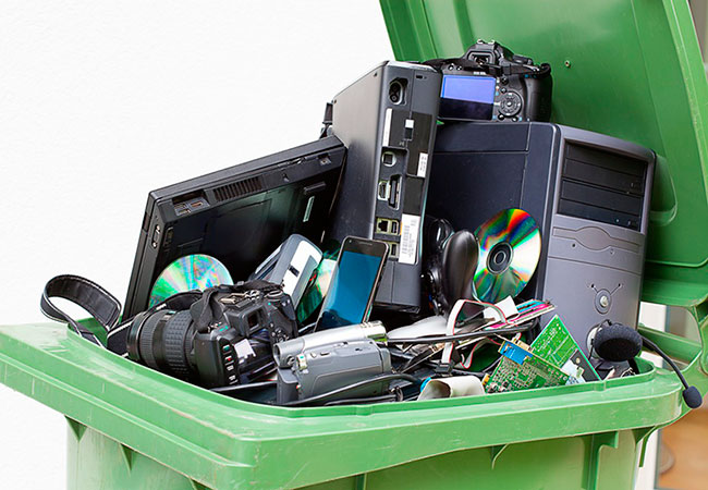 home_reciclaje_electronico