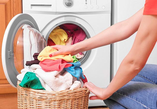 home_lavado_ecologico