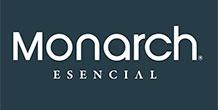 monarch-esencial-popeye