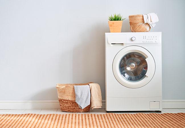 home-cuidar-lavadora