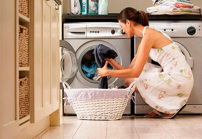 home-cosas-no-meter-lavadora