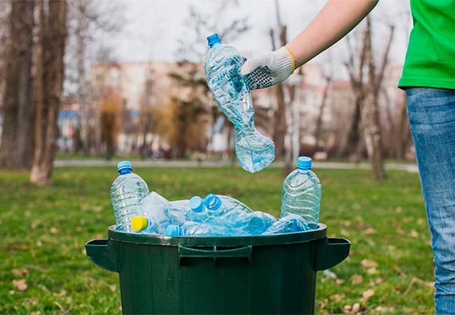 home-mitos-reciclaje