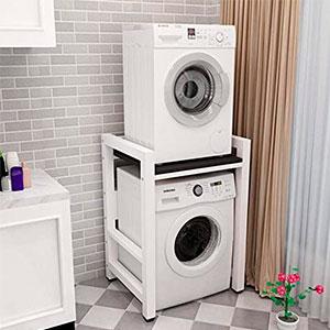 secadora en logia