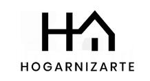 Hogarnizarte