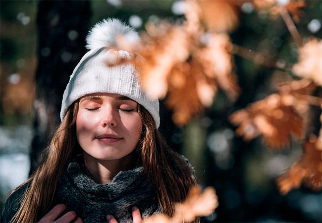home-dermatitis-atopica-invierno