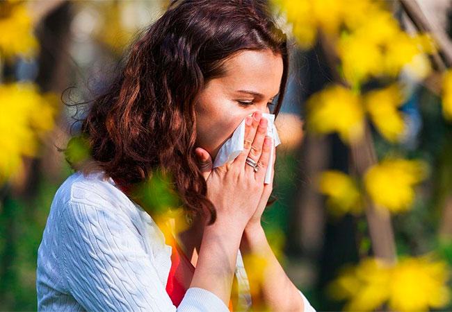 home-test-alergia