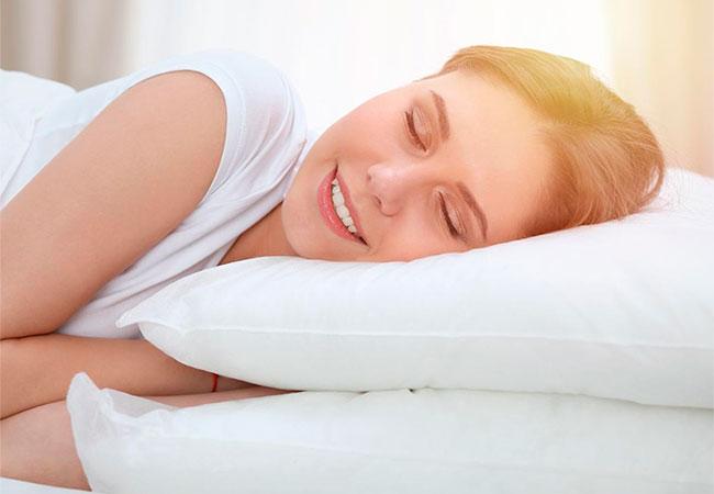 home-debes-saber-almohada